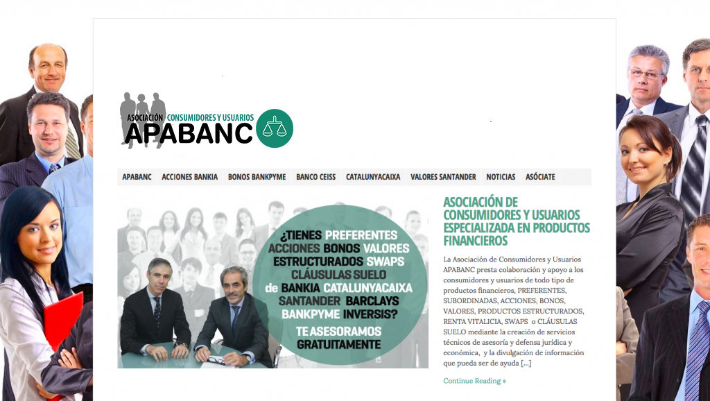 WEB-APABANC-1024x578 copia