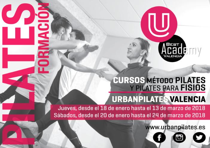 urban pilates